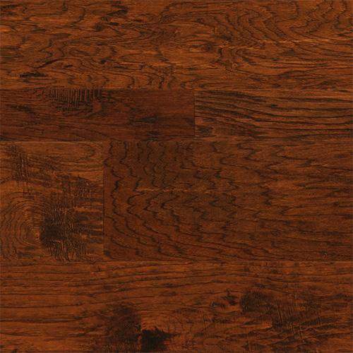 BROWN SUGAR HICKORY 357 INV 1033.20