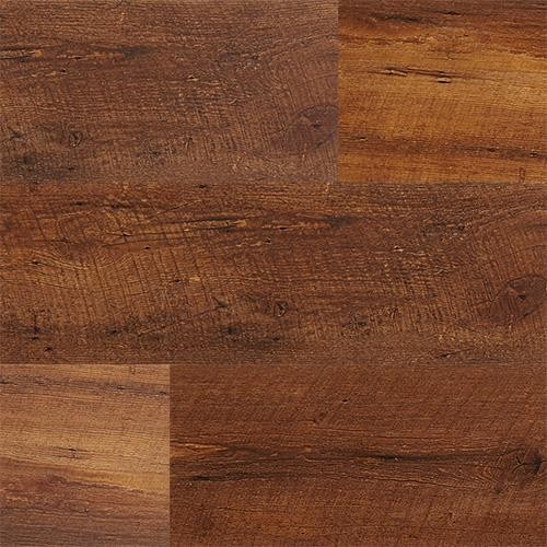 GRANITE RIGID CORE