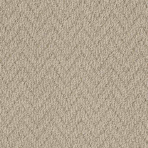 ROMAN FARMHOUSE BEIGE
