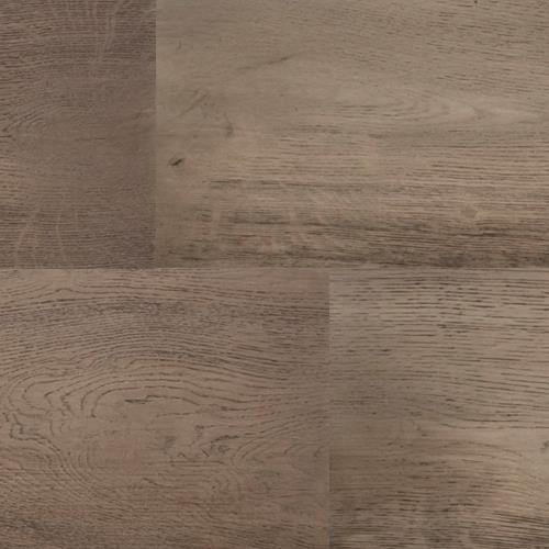 DESIGNER GREY OAK