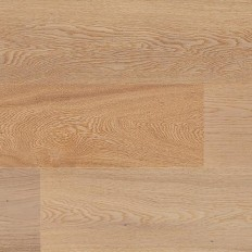 COLONIAL WHITE OAK