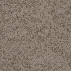 SPRIG WEATHERED TAUPE