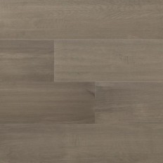 GRAPHITE GREY OAK