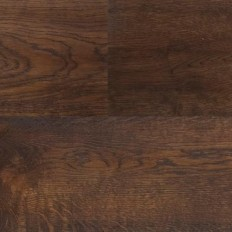BROADWAY BROWN OAK