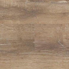 BRUSHED OAK BROWN