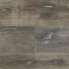 BRUSHED OAK GRAY